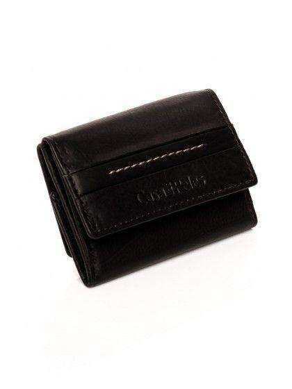Carteira / porta-moedas