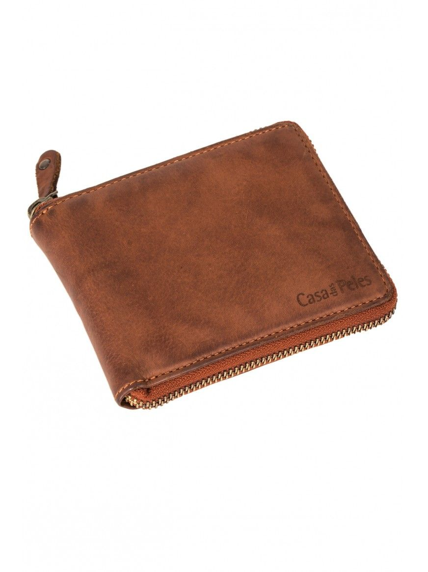 Carteira Safe Wallet
