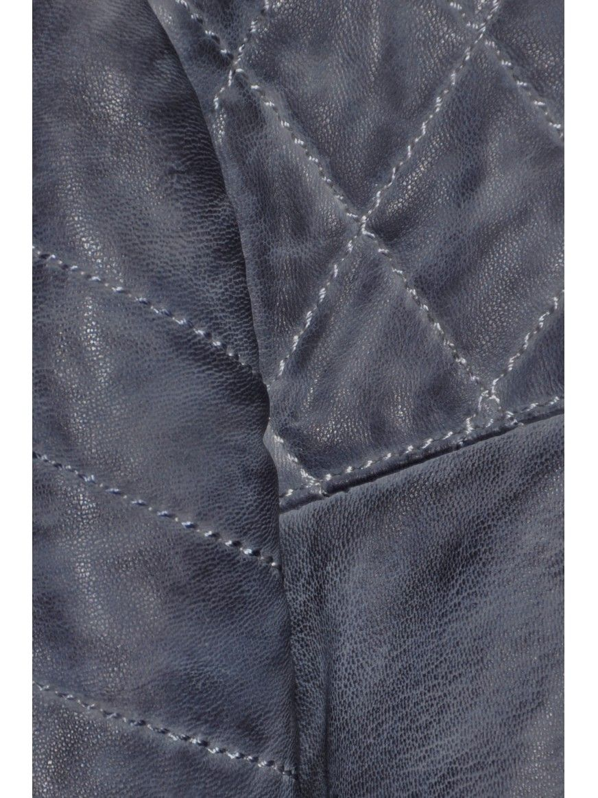 Blusão Modelo Brown Viper
