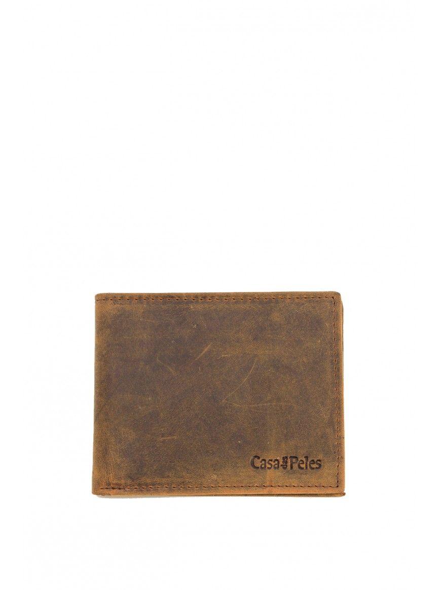 Carteira / Porta-cartões