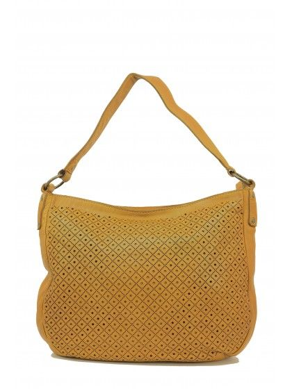 PRODUCT 061