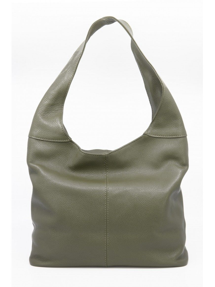 Mala Shopper One