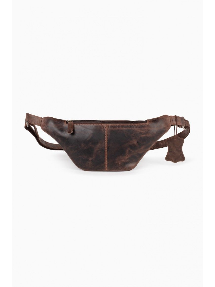 Bolsa de cintura Mali