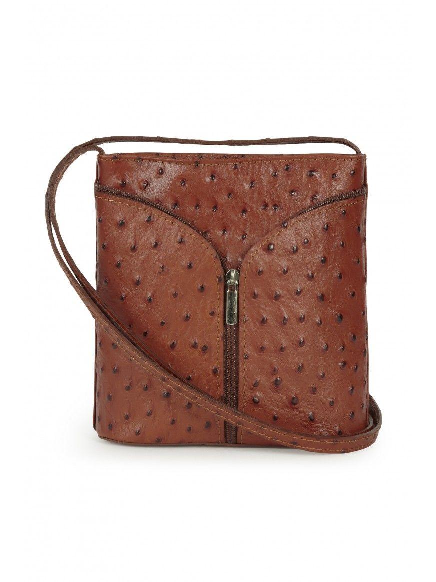 Cross Bag Sousse