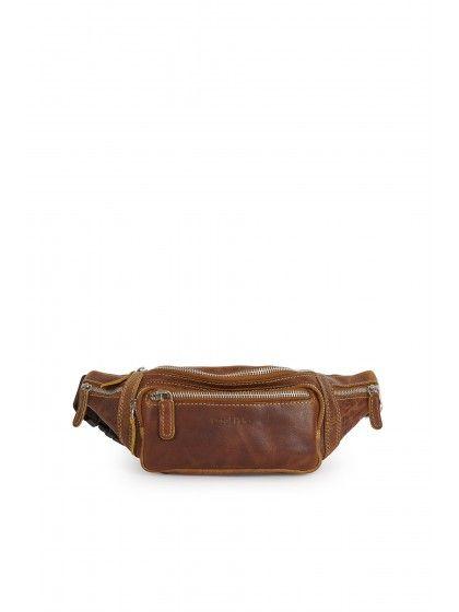 Bolsa de cintura 123